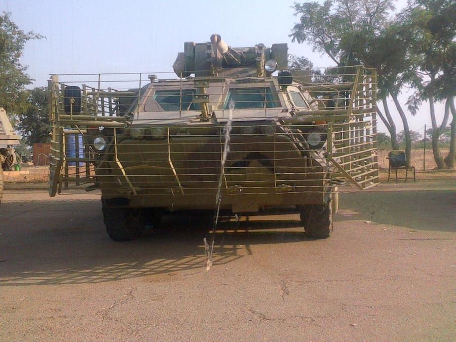 BTR4N2