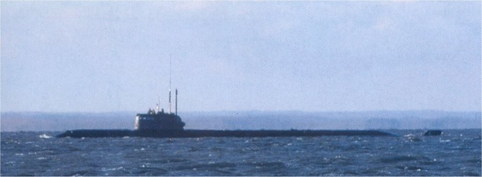 Special mission nuclear submarines 1762429_original