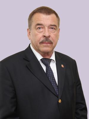 ANDRIANOV_portal