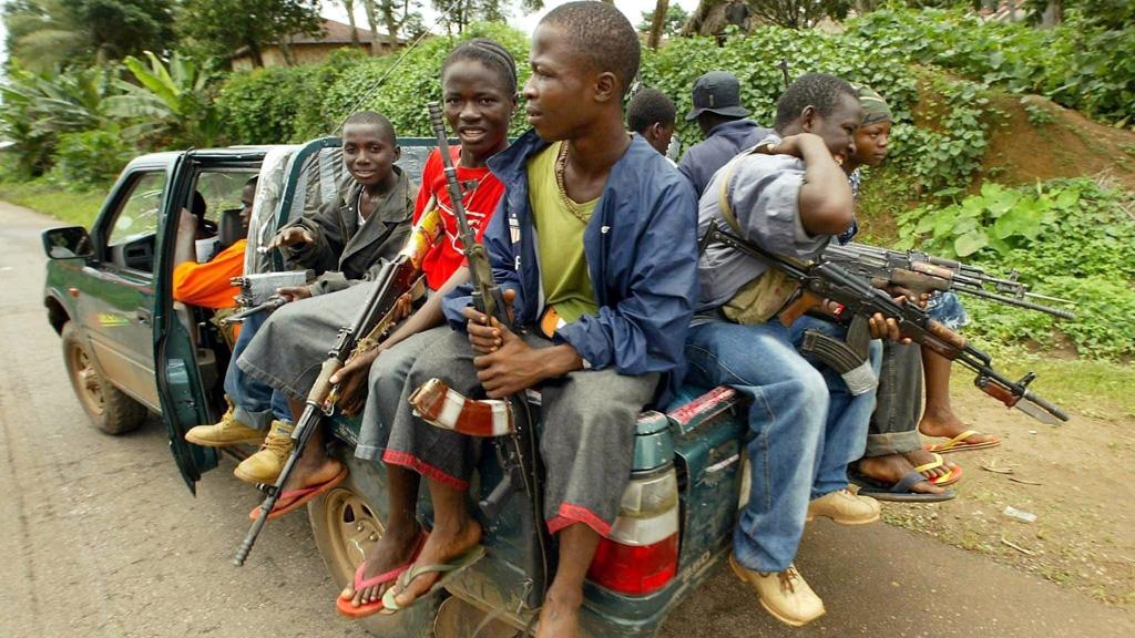 Kindersoldaten1