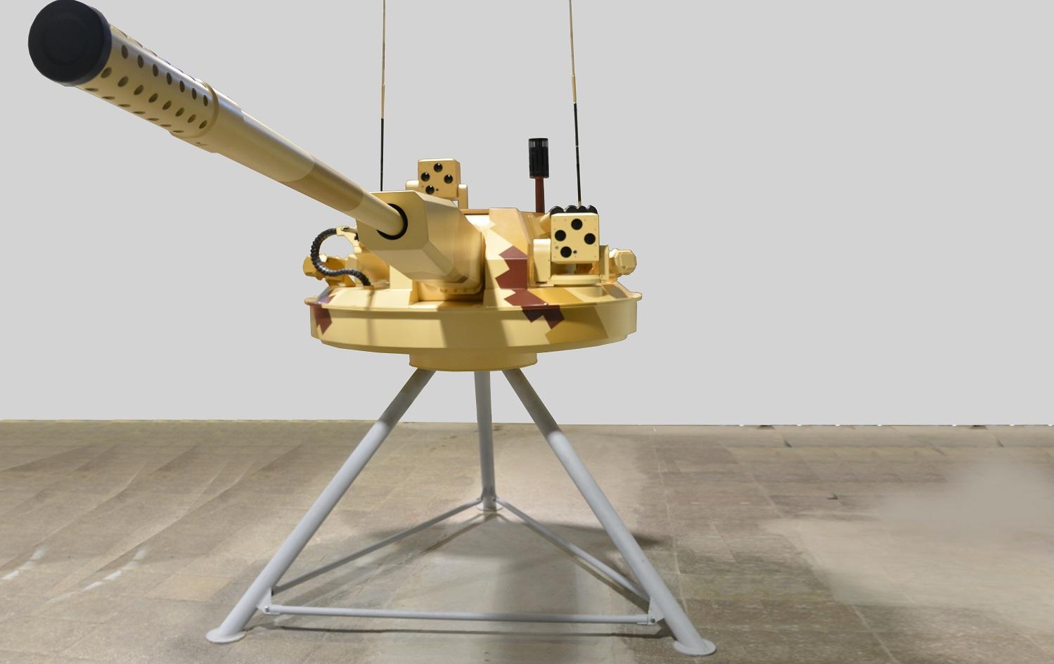 Картинки по запросу боевой модуль от ЦНИИ «Буревестник»