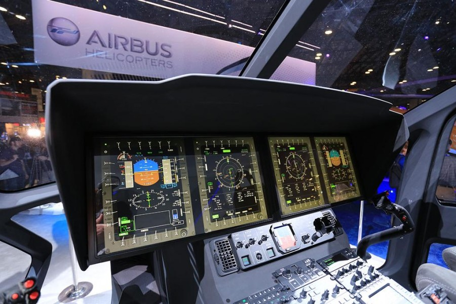 H160_cockpit