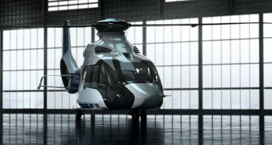1098414_airbus-helicopters-devoile-son-dernier-ne-le-h160-web-tete-0204194160022