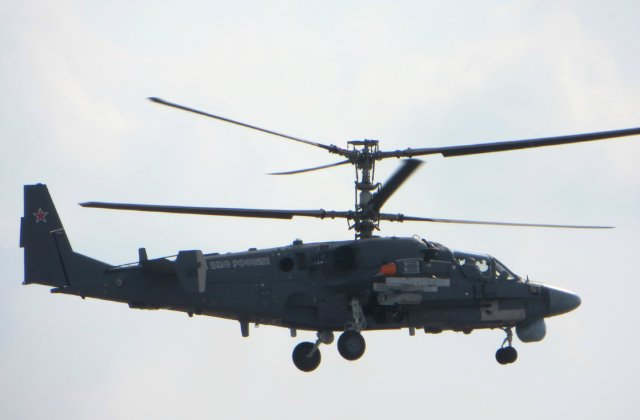 Ka-52K for Russian Navy - Page 2 1925071_900