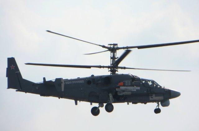Kamov Ka-52 Alligator: el nuevo carro del infierno - Página 2 1925071_900