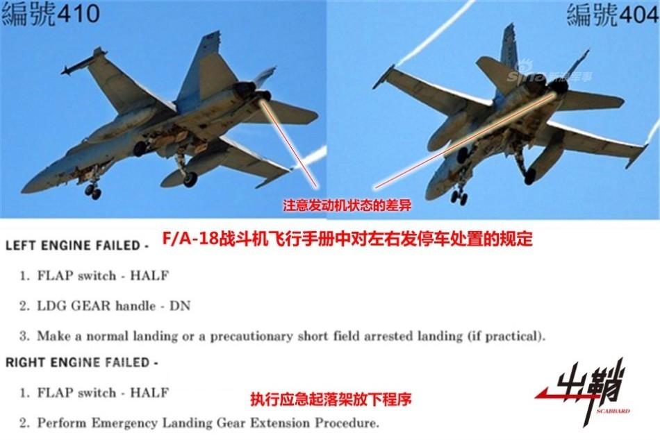 F-18 Taiwan-3