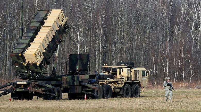 150323174420-poland-nato-missile-exercise-exlarge-169