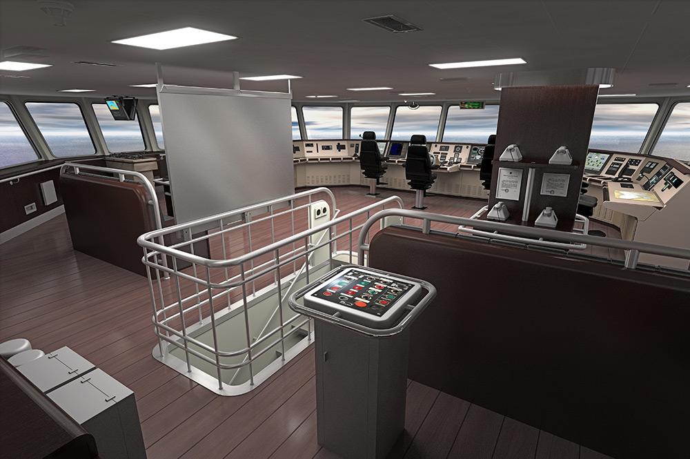 ship_1-9