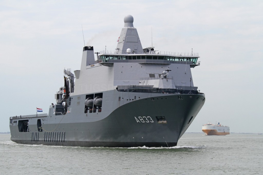 A833-Karel-Doorman-08@W-Kruit1-1024x682