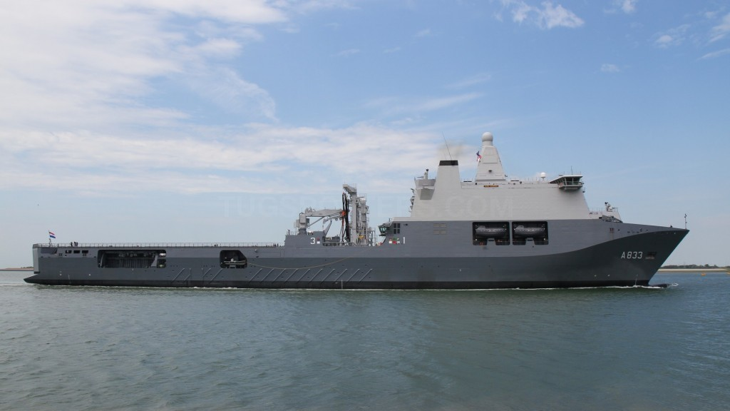 A833-Karel-Doorman-12@W-Kruit1-1024x576