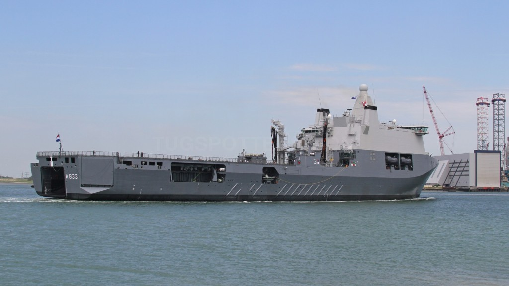A833-Karel-Doorman-14@W-Kruit1-1024x576