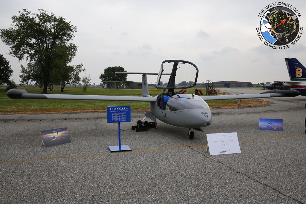 T-344-Cameri