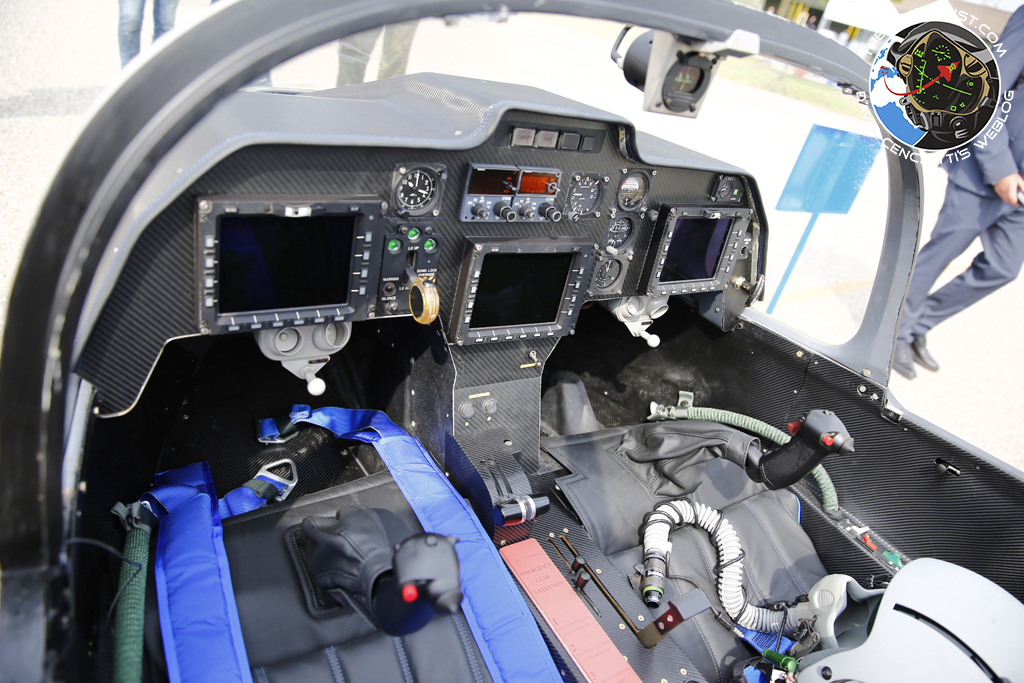 T-344-5