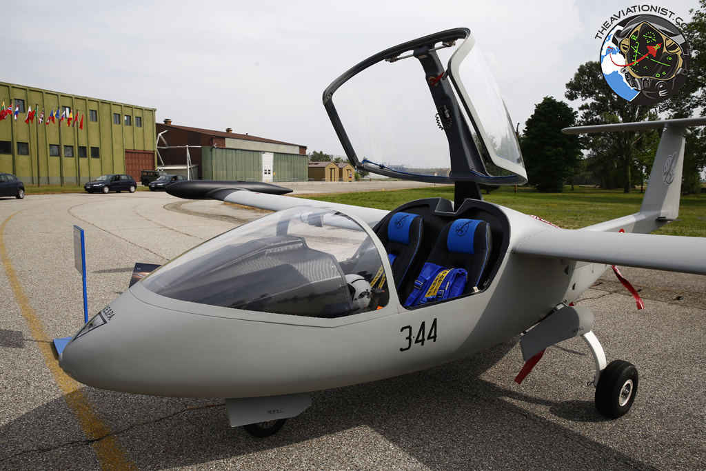 T-344-1