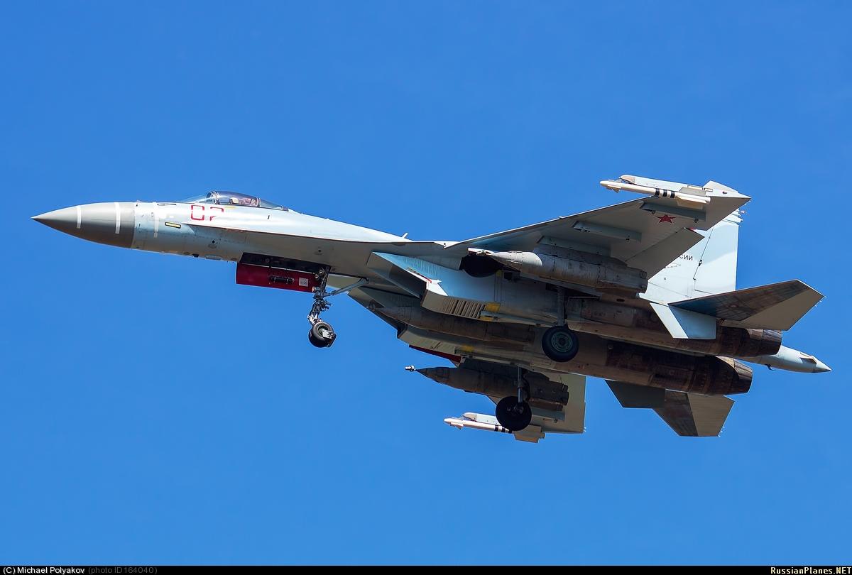 Su-35S: News - Page 12 2172069_original