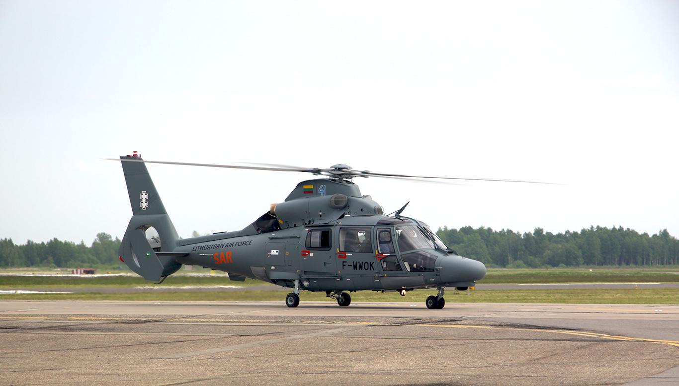 Baltic States Militaries 2187573_original