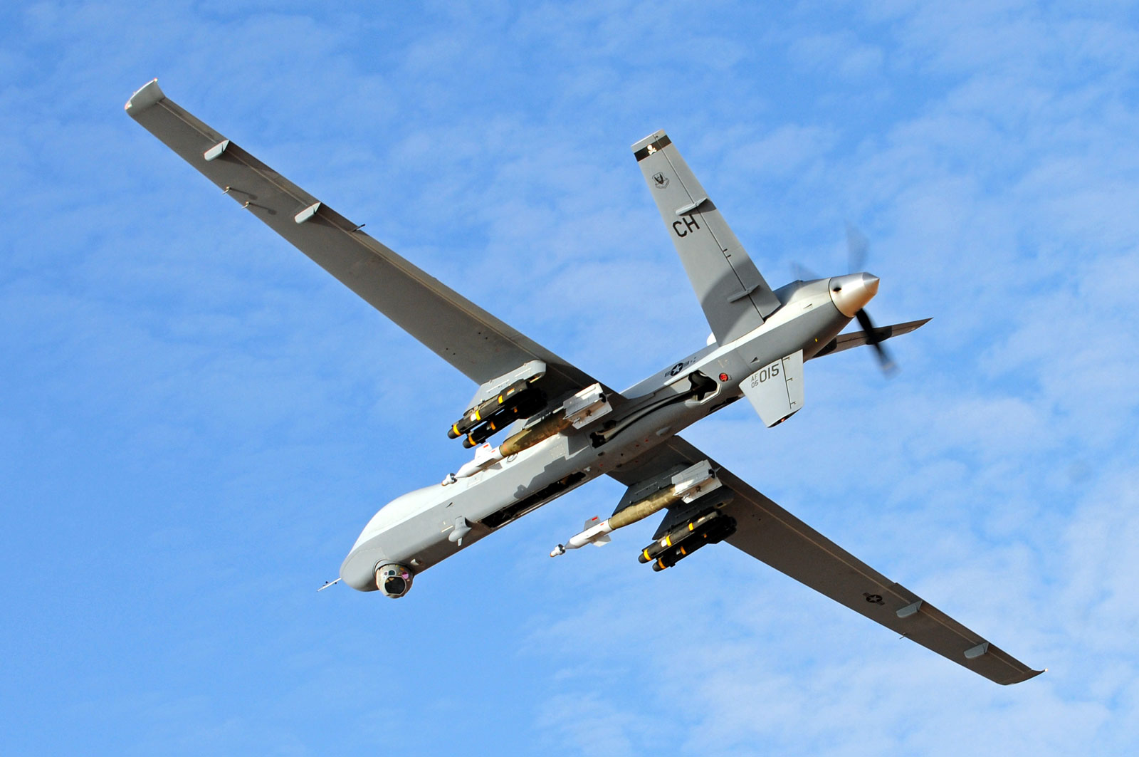 General_Atomics_MQ-9_Reaper