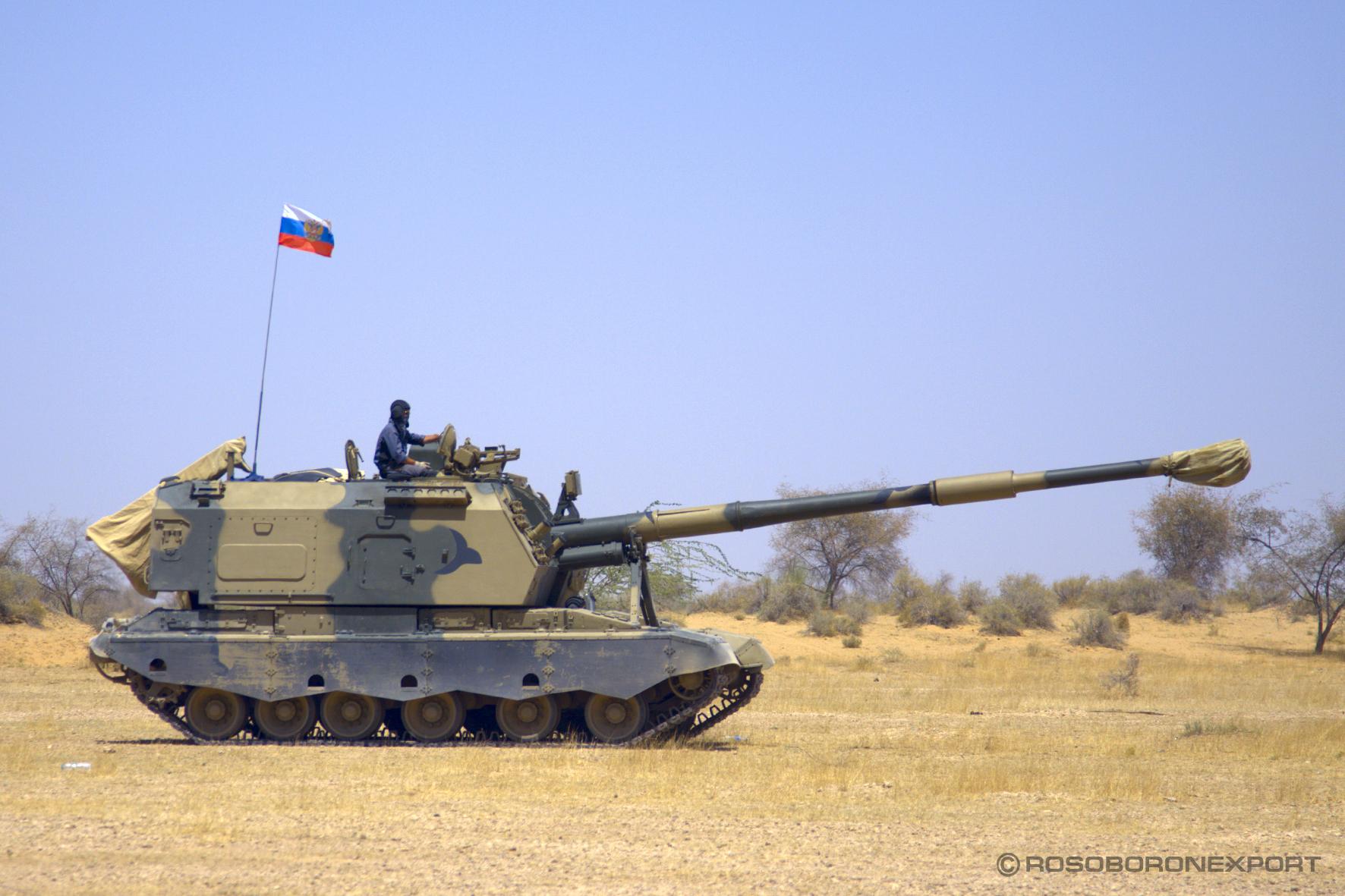 155 НН нУФБ-у ФЕОДЕТ йОДЙС 04.2013
