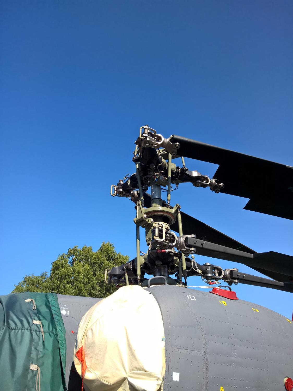 фото ракеты х-35