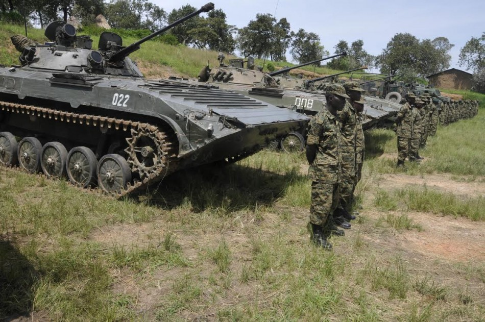 UPDF-set-for-regional-deployment-950x631