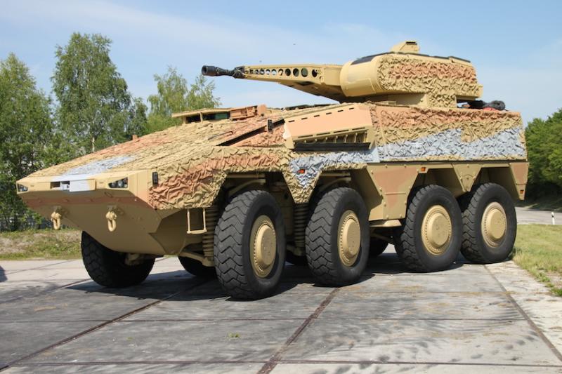 Еще есть шансы, что Украина получит $500 млн на оборону в 2017 году, - экс-посол США Хербст - Цензор.НЕТ 1361