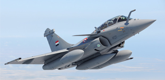 rafale-egypte-c-dassault-aviation-a.-pecchi