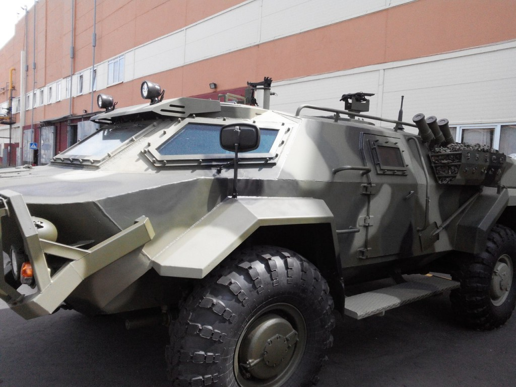 Белорусский вариант кардинальной модернизации БРДМ-2 X_9AdSom2IA-1024x768