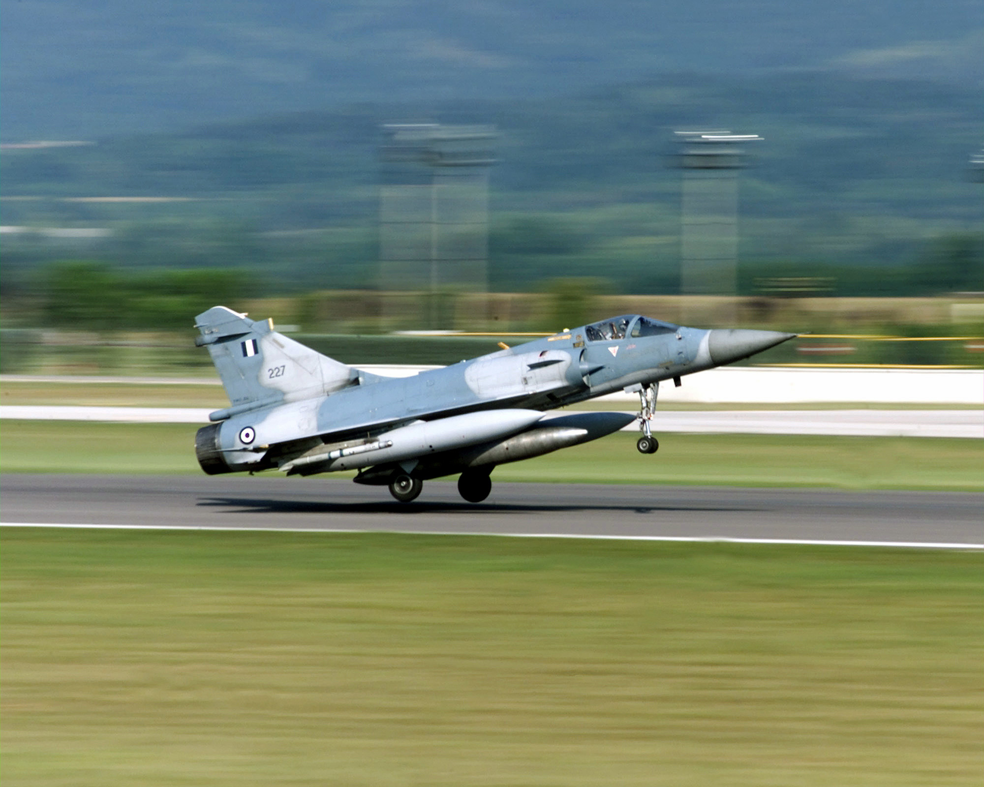 Mirage_2000_of_Hellenic_Air_Force