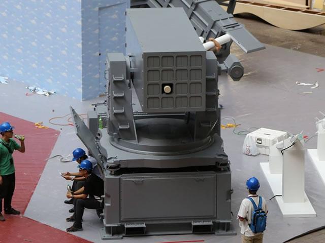 Sea_Oryx_Naval_SAM_RAM_Taiwan_CSIST_TADTE_2015_1