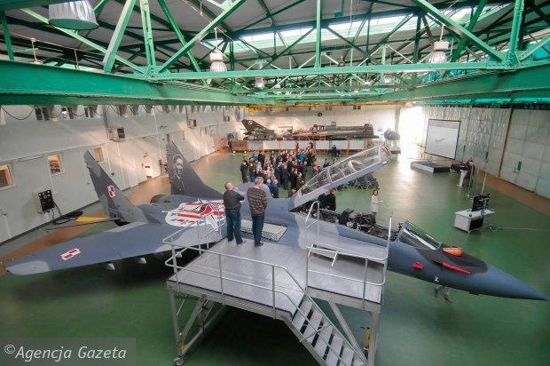 z16913665Q,Koniec-kontraktu-na-modernizacje-samolotow-MIG-29-