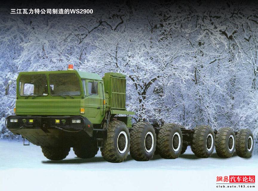 WS2900-2