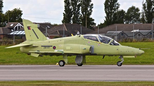 Royal-Saudi-Air-Force-Hawk-Mk.165-3