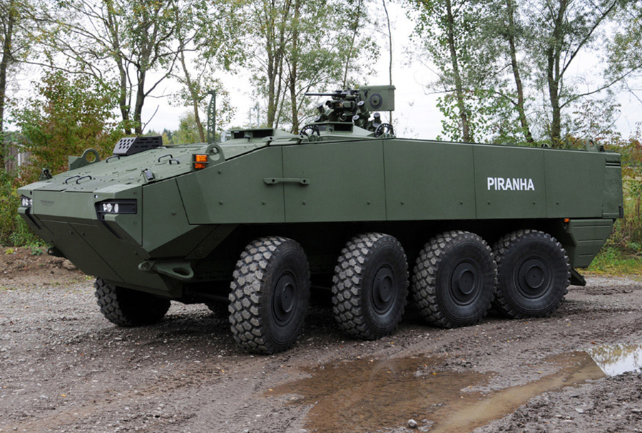 kolesno-oklepno-vozilo-Mowag-piranha-5-