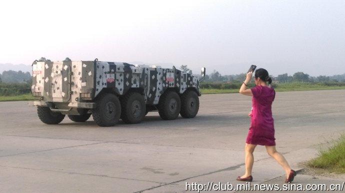 новой китайское шасси-2