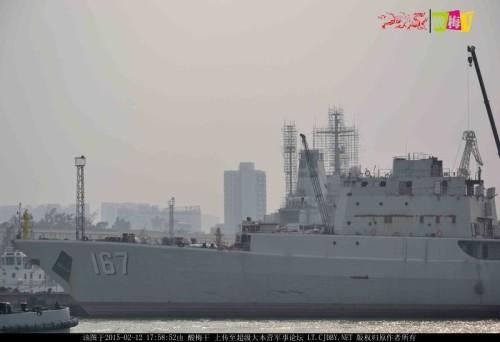 Shenzhen 4