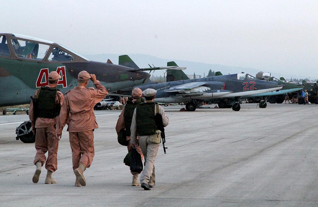 История одного успеха. СВП-24 и занимательная военная экономика.