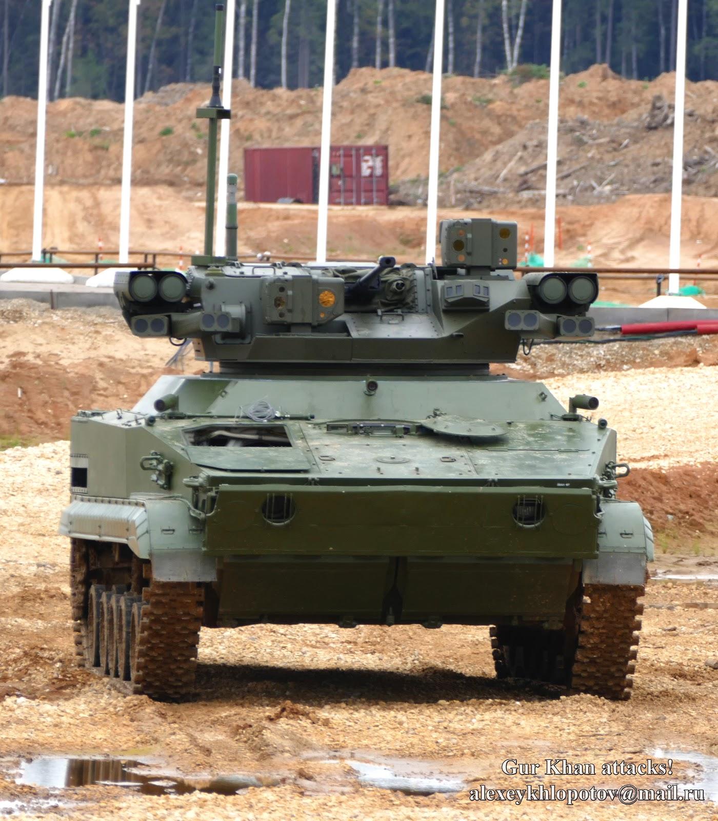 Russian Army Robots - Page 5 2430701_original