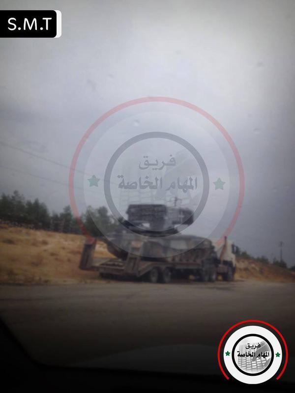 Syrian Arab Army (SAA) 2457936_original
