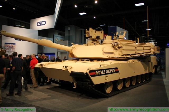 M1 Abrams Discussion Thread: - Page 2 2463559_original