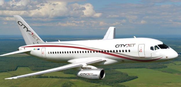 cityjet-superjet-100-fltcityjetlrw