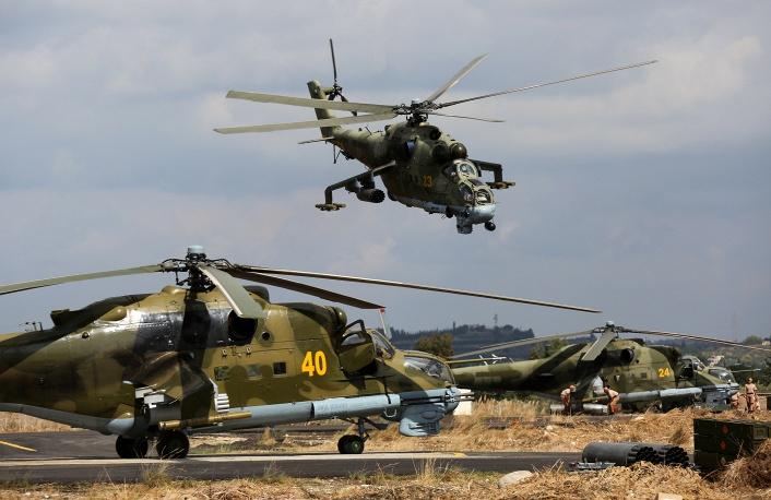 Mi-24P%u00252B%u00252527Hind-F_2