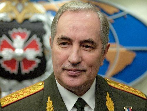 E`ks-glava-GRU-general-armii-Valentin-Korabelnikov