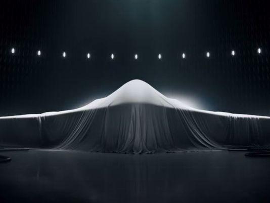 635815635328124442-Northrop-LSRB-bomber-01b