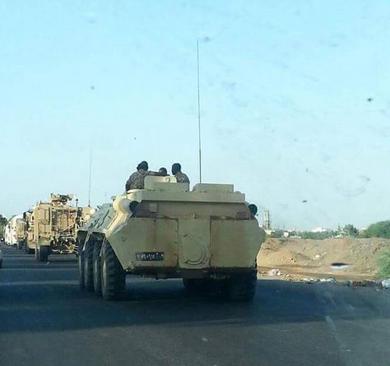 BTR-80-2