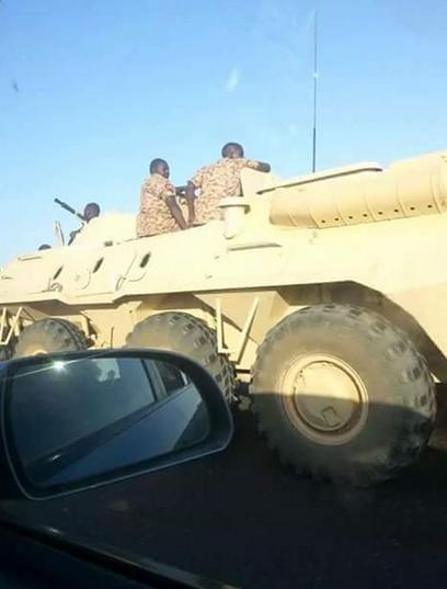 BTR-80-3