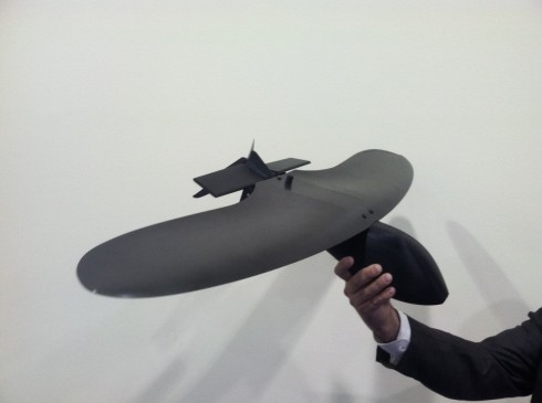 Textron-UAV-490x365