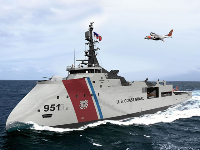 Vigor_OPC_Offshore_patrol_cutter_XBOW_USCG