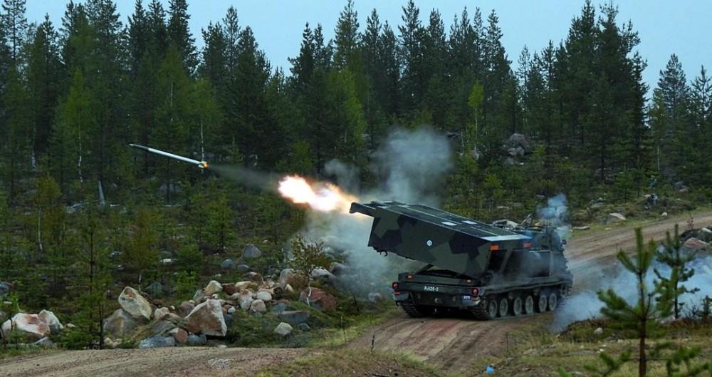 """Власти Финляндии задумались, как реагировать на возможное появление """"зеленых человечков"""" - Цензор.НЕТ 1374"""