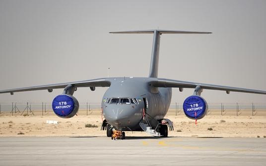 An-178_2