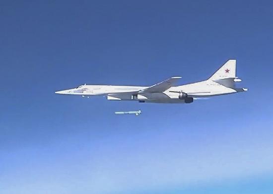 Tu-160.mp4_snapshot_00.36_[2015.11.17_16.32.16]-550